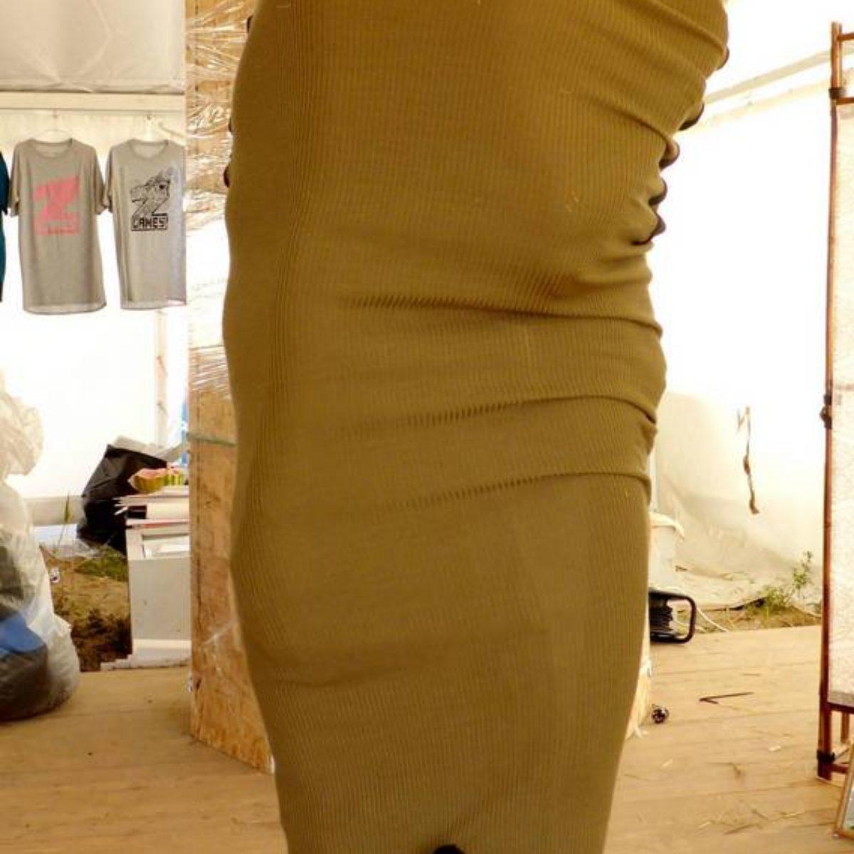 одежда трансформер