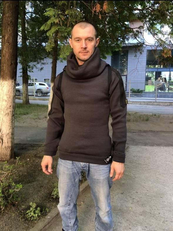одежда трансформер мужская