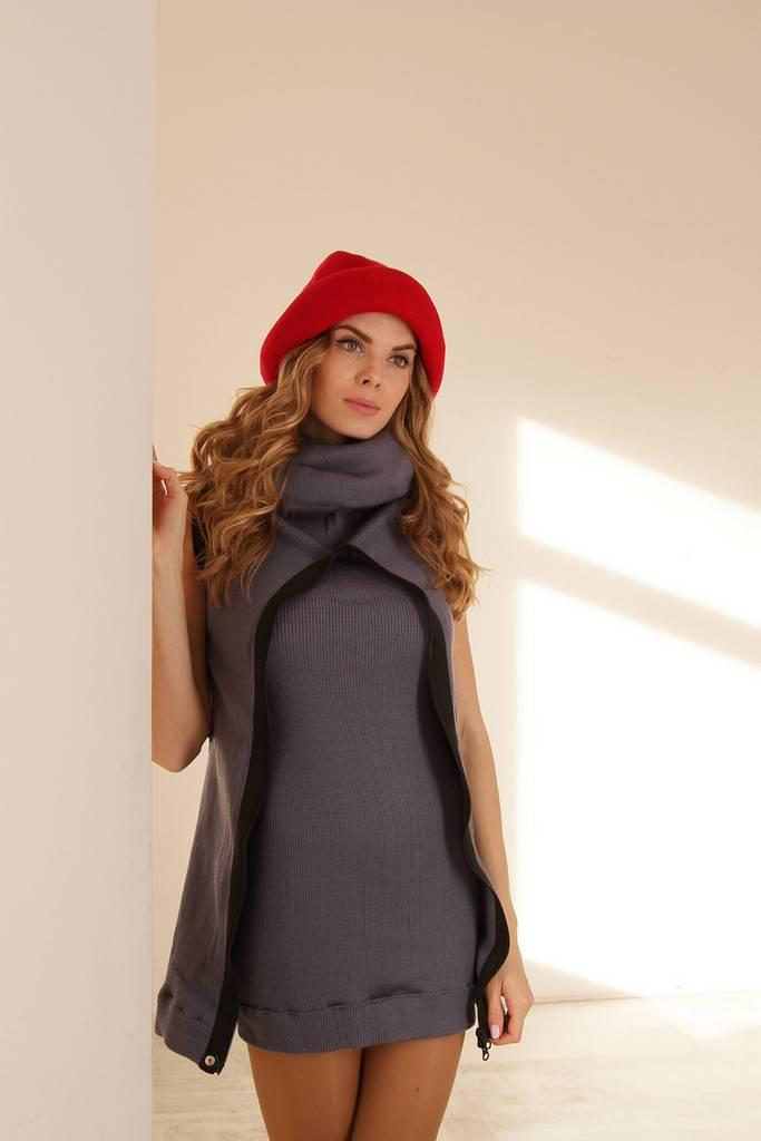 одежда трансформер женская