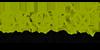 Логотип сайта